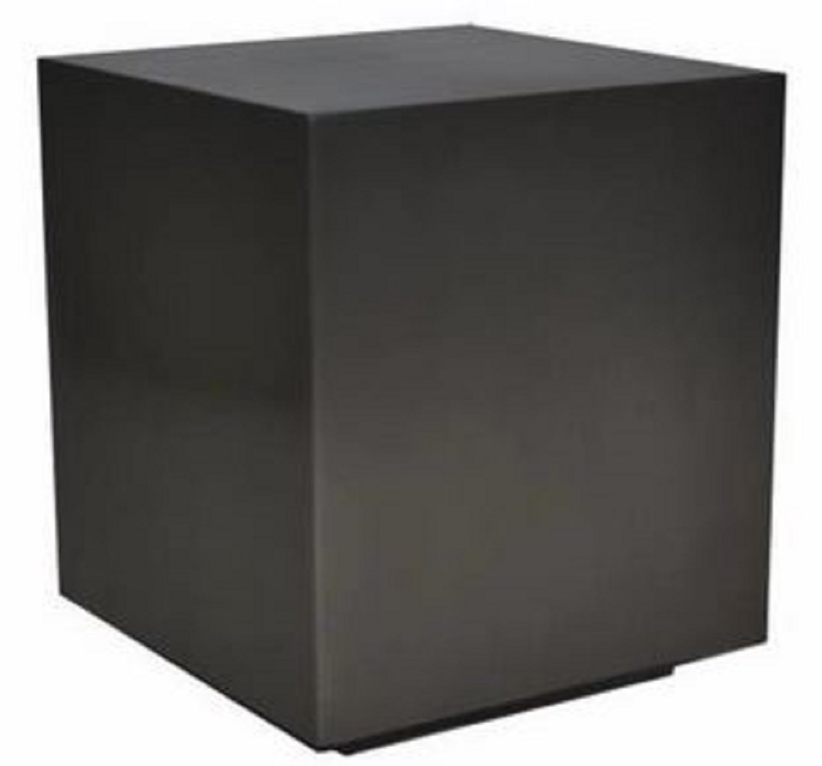 Marmortisch Xxl Luxury Side Tables Made Of High Quality Materials In Extravagant