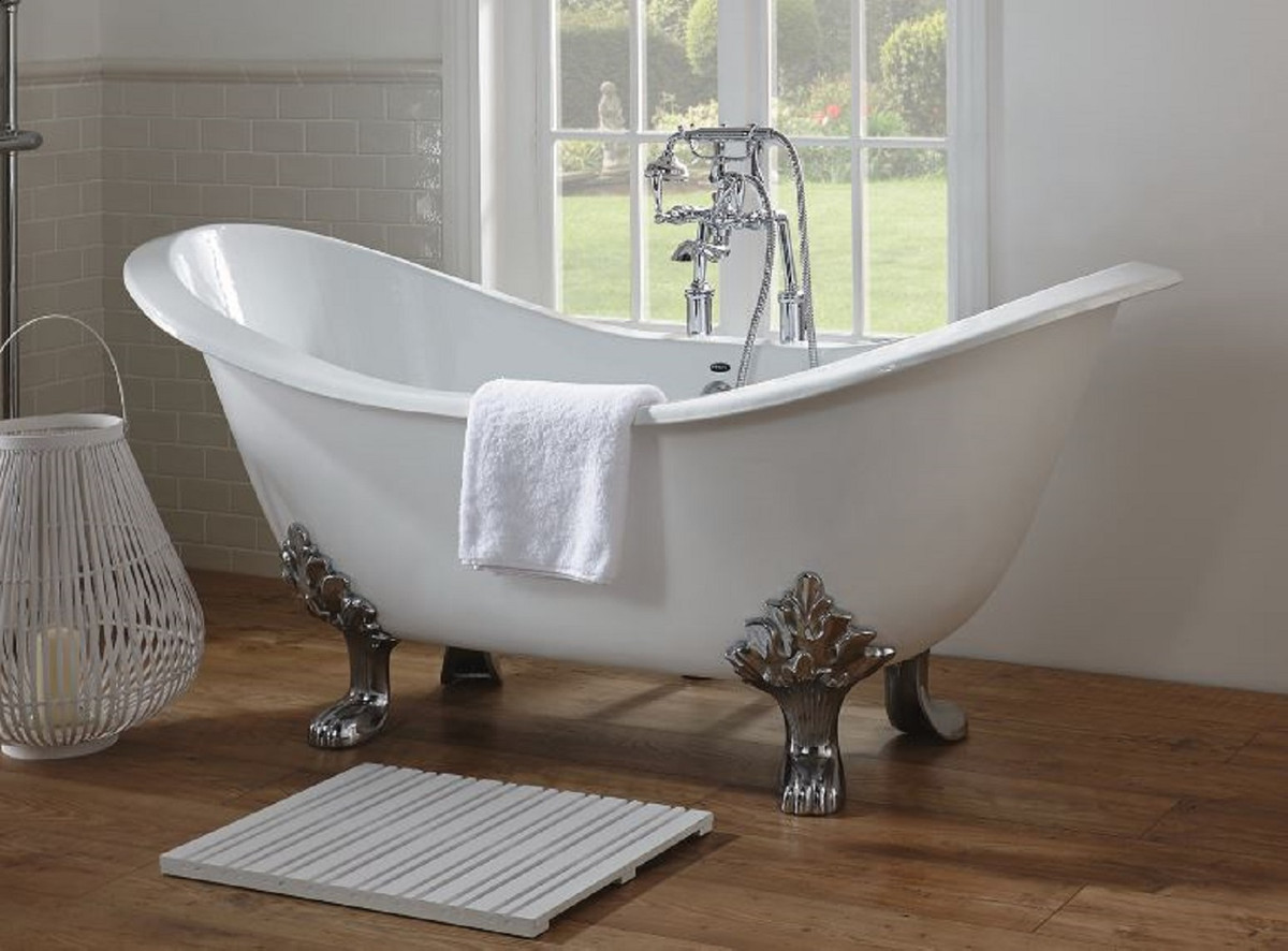 Badezimmer Accessoires Pinterest Luxury Free Standing Bathtubs And High Quality Bathroom Furniture