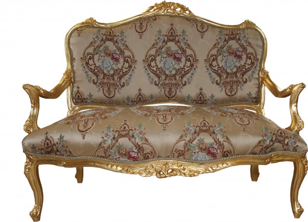 Baroque Sofas Royal Baroque Sofa Princess Chesterfield