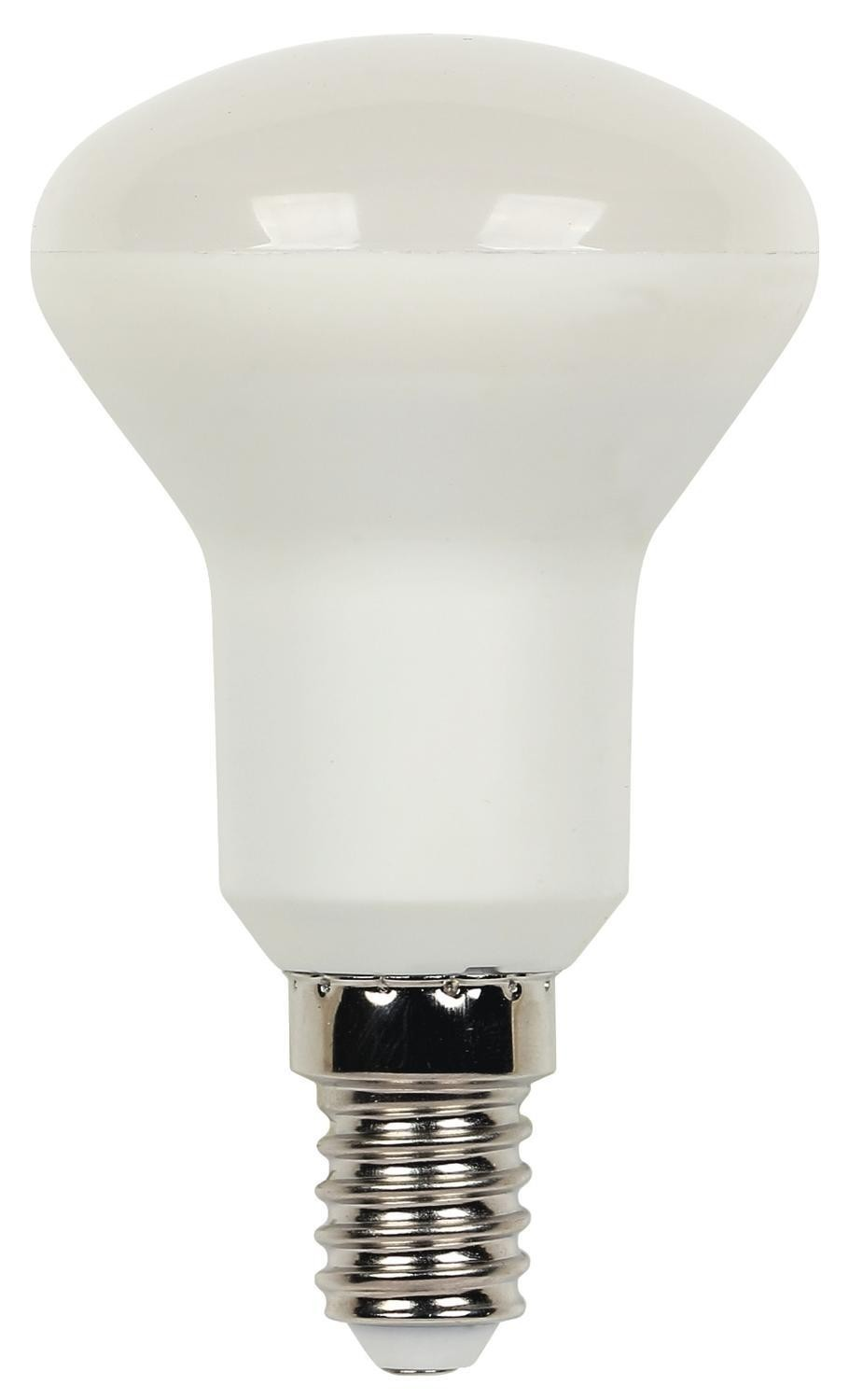 Lampe Led Dimmbar Led Lamp 5 Watt E14 R50 Dimmable Warm White Lamps Of All