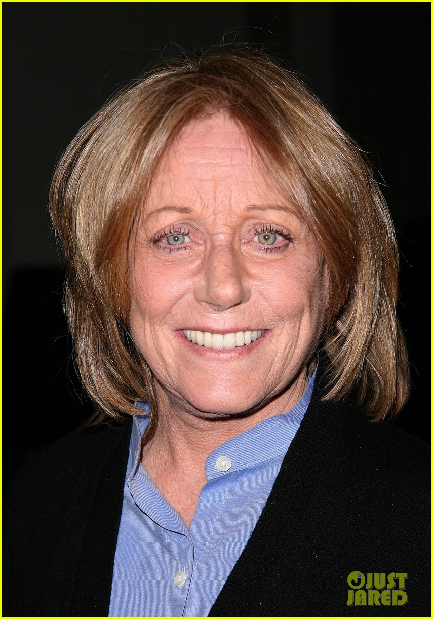 Lesley gore dead it s my party singer dies at 68