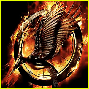 of The Hunger Games: Catching Fire in a Google + Hangout for the movie ...