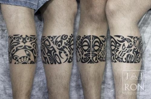 Tendencias Em Tattoo Para 2017 Blog Do Mundo Das Tatuagens