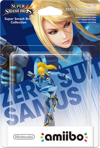 Anime Girl Deviantart Wallpaper Samus Sans Armure Super Smash Bros Collection Nintendo