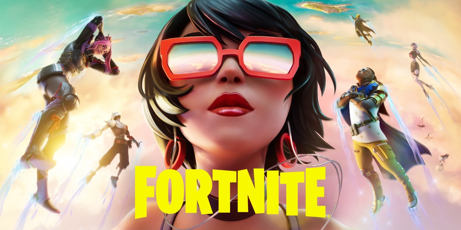 Iphone X Fornite Wallpapers Fortnite Jeux 224 T 233 L 233 Charger Sur Nintendo Switch Jeux