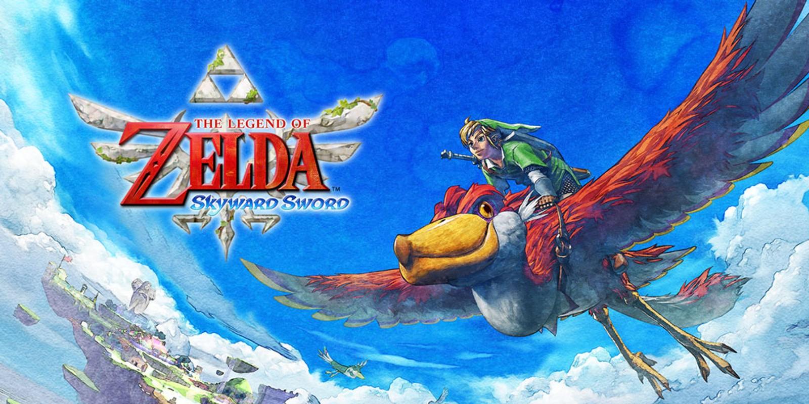 Zelda Iphone Wallpaper The Legend Of Zelda Skyward Sword Wii Jeux Nintendo