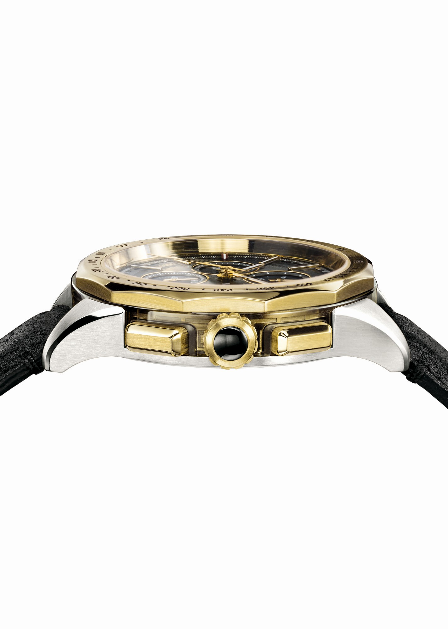 Versace Vebj002 18 Watchroom24