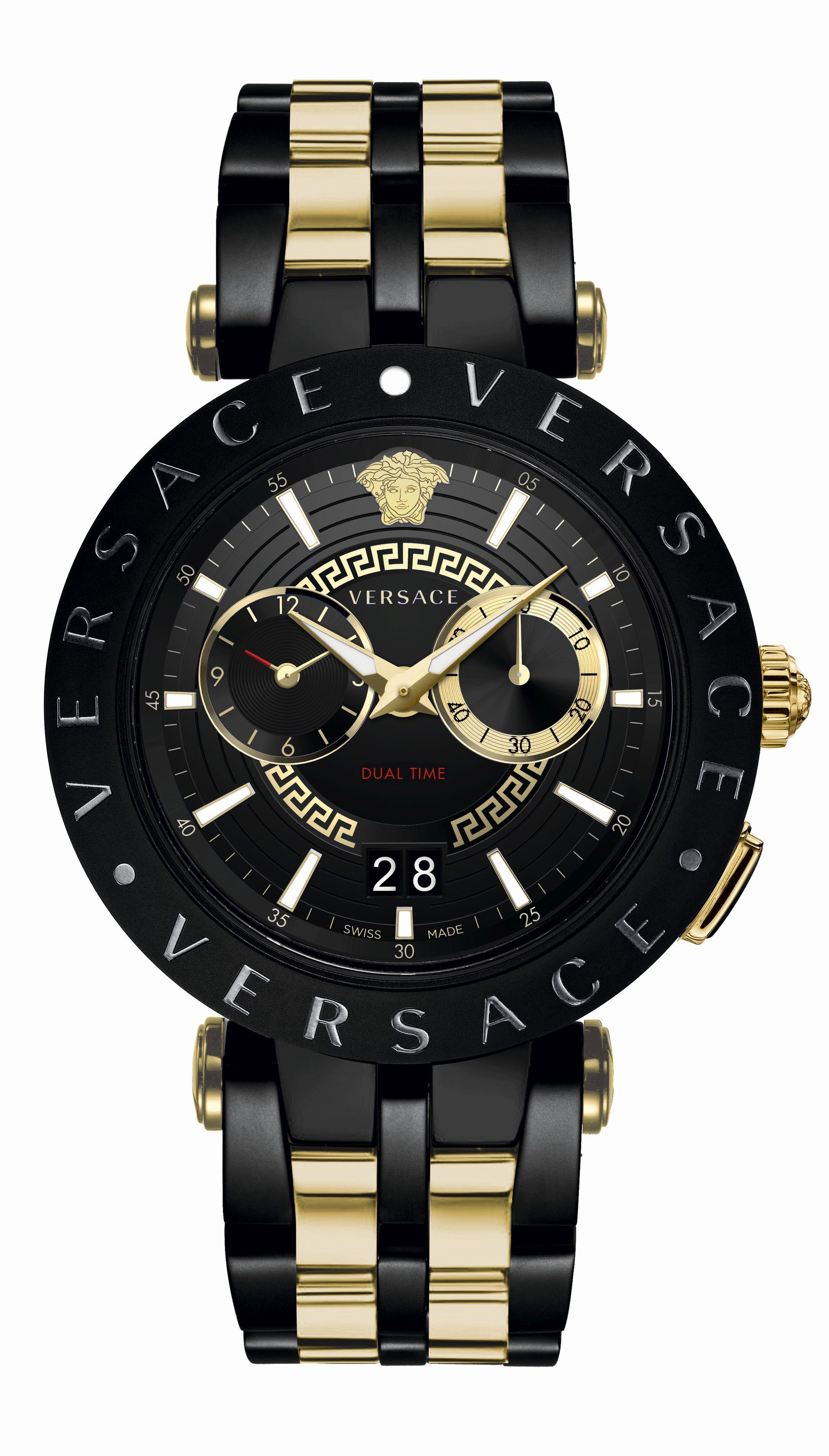 Versace Vebv006 19 Watchroom24
