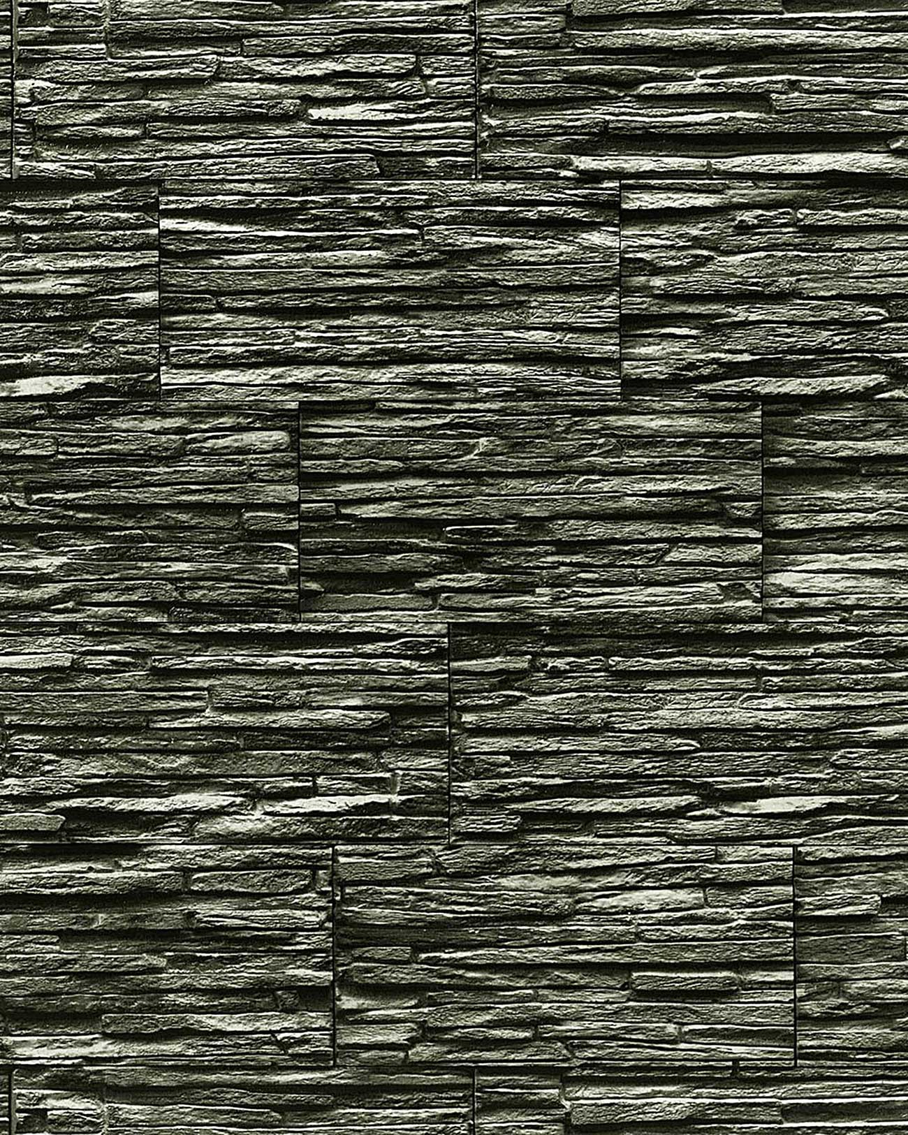Textured Wall Coverings Modern Stone Natural Textured Wallcovering Wallpaper Wall Vinyl