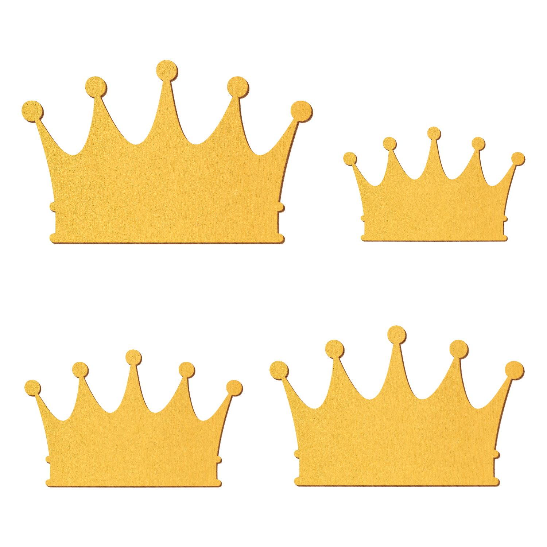 Krone Holz Basteln