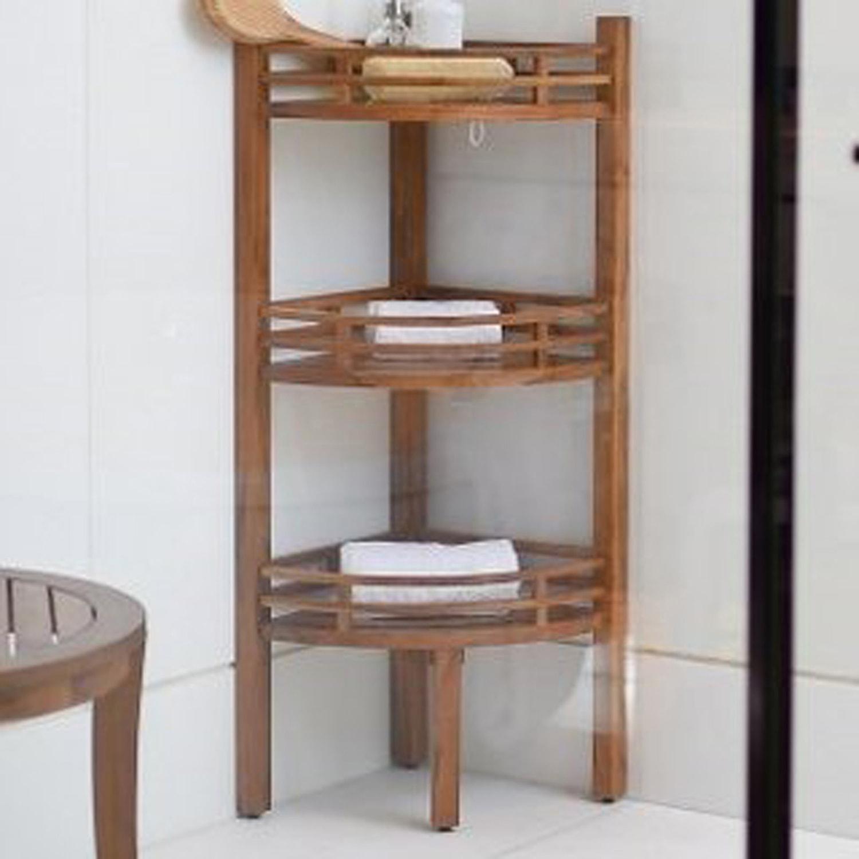 Handtuch Schrank Badezimmer: Handtücher Badezimmer Räume