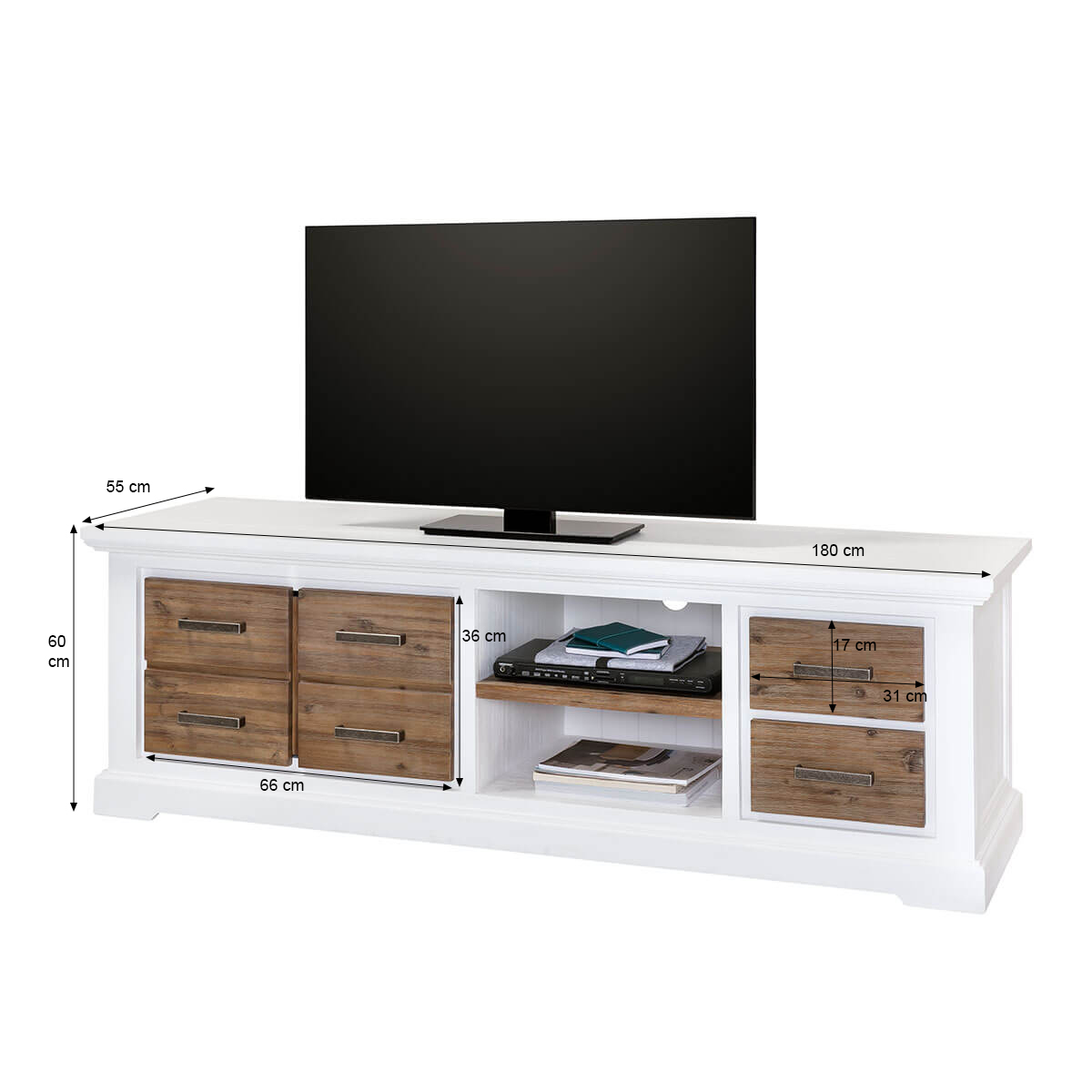 Tv Board Landhaus Tv Board Wei Landhaus Stunning Tv Board Landhaus Wei Fabulous Tv