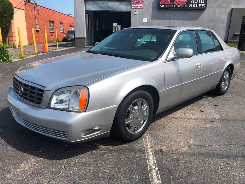 Elite Motor Group - Used Cars - Farmingdale NY Dealer