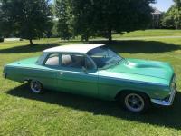 Chevrolet Bel Air For Sale - Carsforsale.com