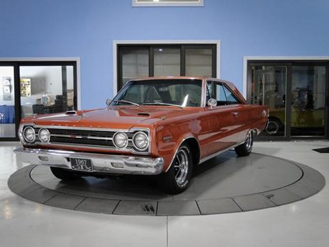 1968 Plymouth Gtx Wiring Diagram Index listing of wiring diagrams