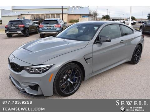 New Coupe For Sale in Midland, TX - Carsforsale®