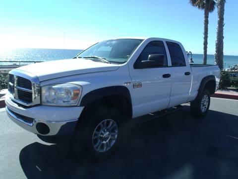 Used Dodge Ram Pickup 2500 For Sale - Carsforsale®