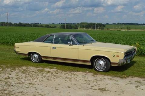 Used AMC Ambassador For Sale in Linden, NJ - Carsforsale®