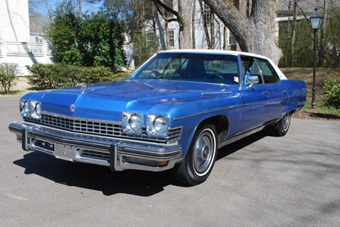 Used Buick Electra For Sale - Carsforsale®