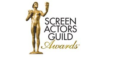 SAG Nominations Printable List