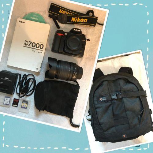 Medium Of Nikon D7000 Manual