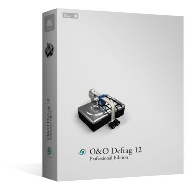 O&O Defrag Professional Edition 21.1 Build 1211 Serial Key & Keygen