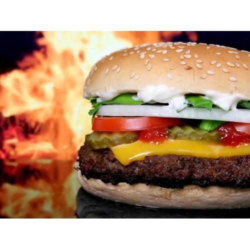 Medium Crop Of Burger King Adult Meal