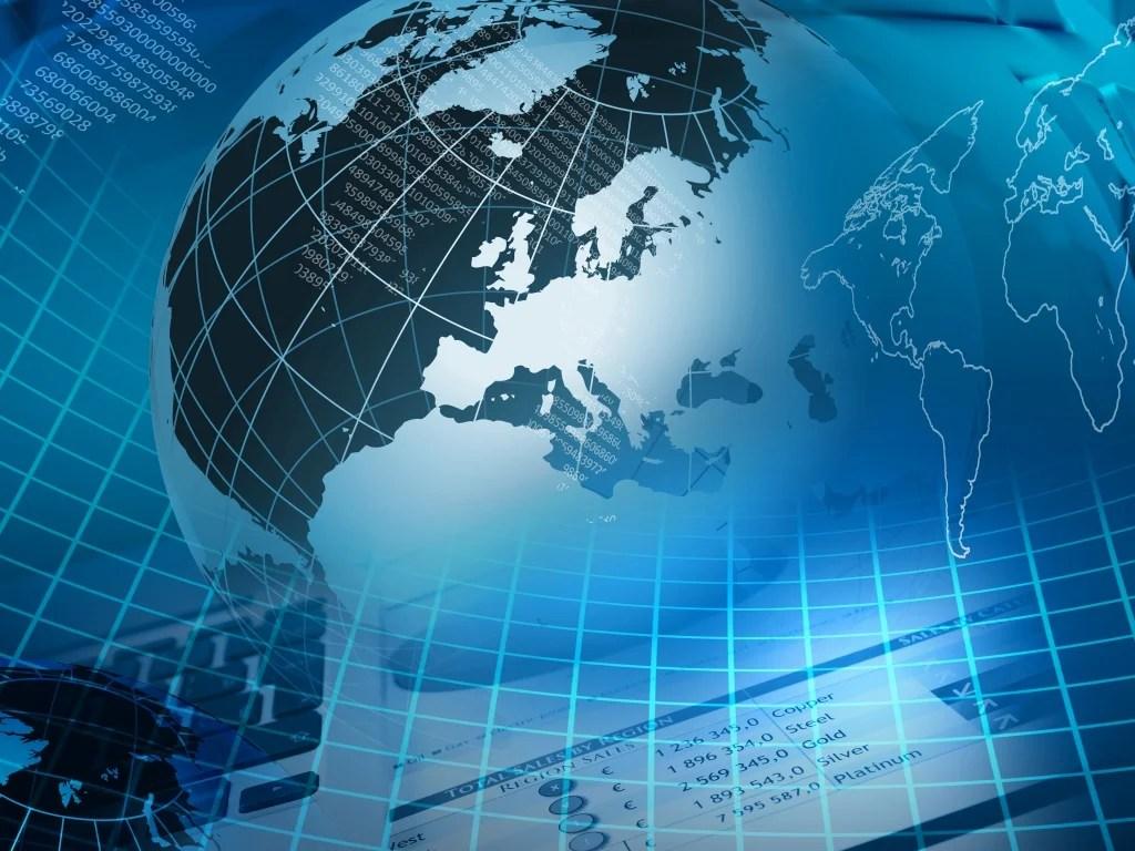 3d Gold Man Desktop Wallpaper Goldman Sachs Group Inc The Nyse Gs Bridgewater S