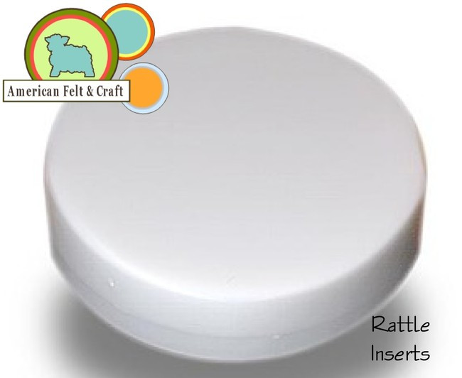 rattle inserts for baby toys