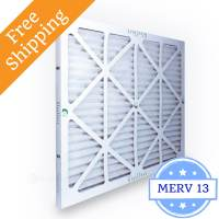 16x20x1 AC & Furnace Filters | Air Filters Unlimited