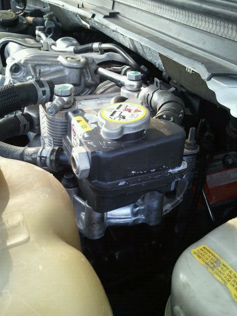 Ford 64 Powerstroke Common Issues, Problems, and Fixes