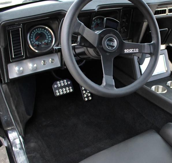 24341650017_large 99 Buick Regal
