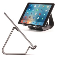 iPad POS Stand Security Enclosure | EnCloz