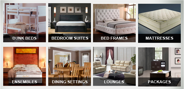 Australiau0027s Cheap Online Furniture Store - Bedroom, Dining - cheap living room furniture stores