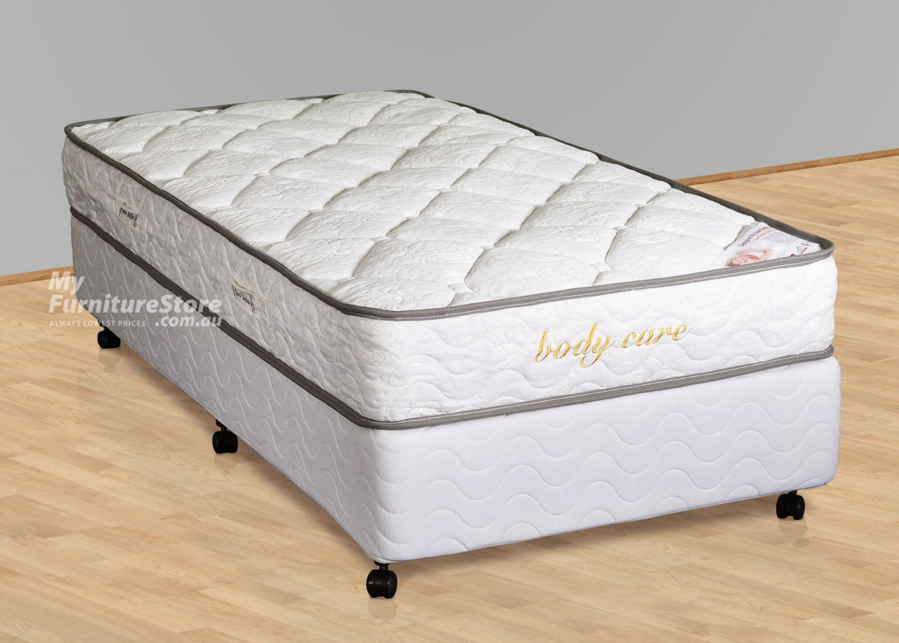 Single Mattresses Melbourne Single Mattress Single Mattress Size Australia