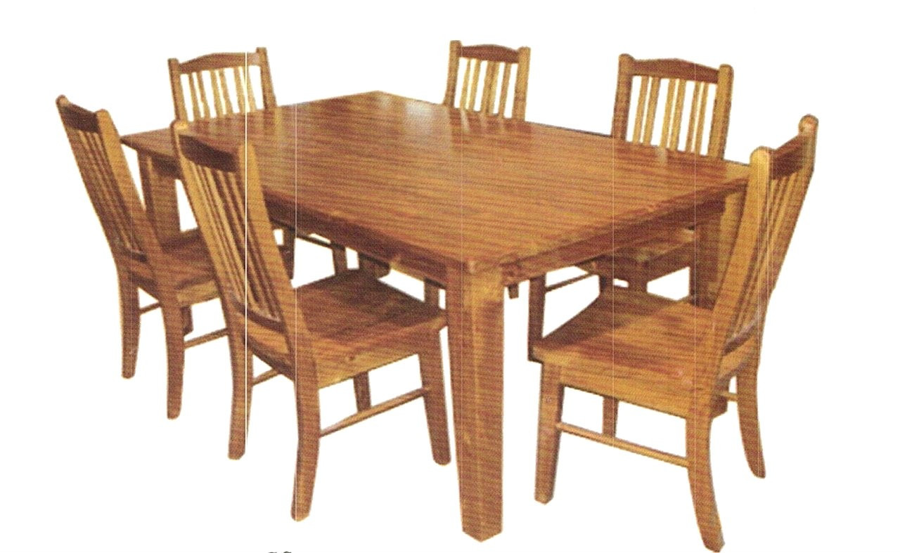 Timber Dining Tables And Chairs Dining Room Tables Sydney Glass Timber