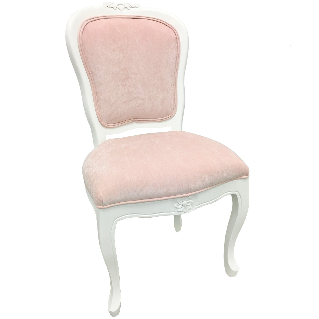 French Desk Chair Afk Furniture