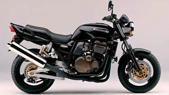 KKeKHsga1u1n Big 1 Yamaha