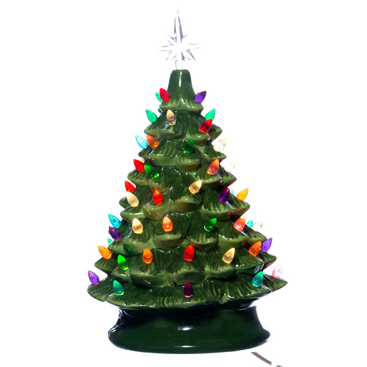 Canadian Tire Christmas Decorations Christmas Tree Decoration Kits Canada Indiepedia Org