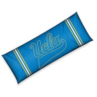 UCLA Oversize Body Pillow