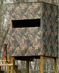 Wood Paneling | Mossy Oak Wall Paneling | Camo | Plywood ...