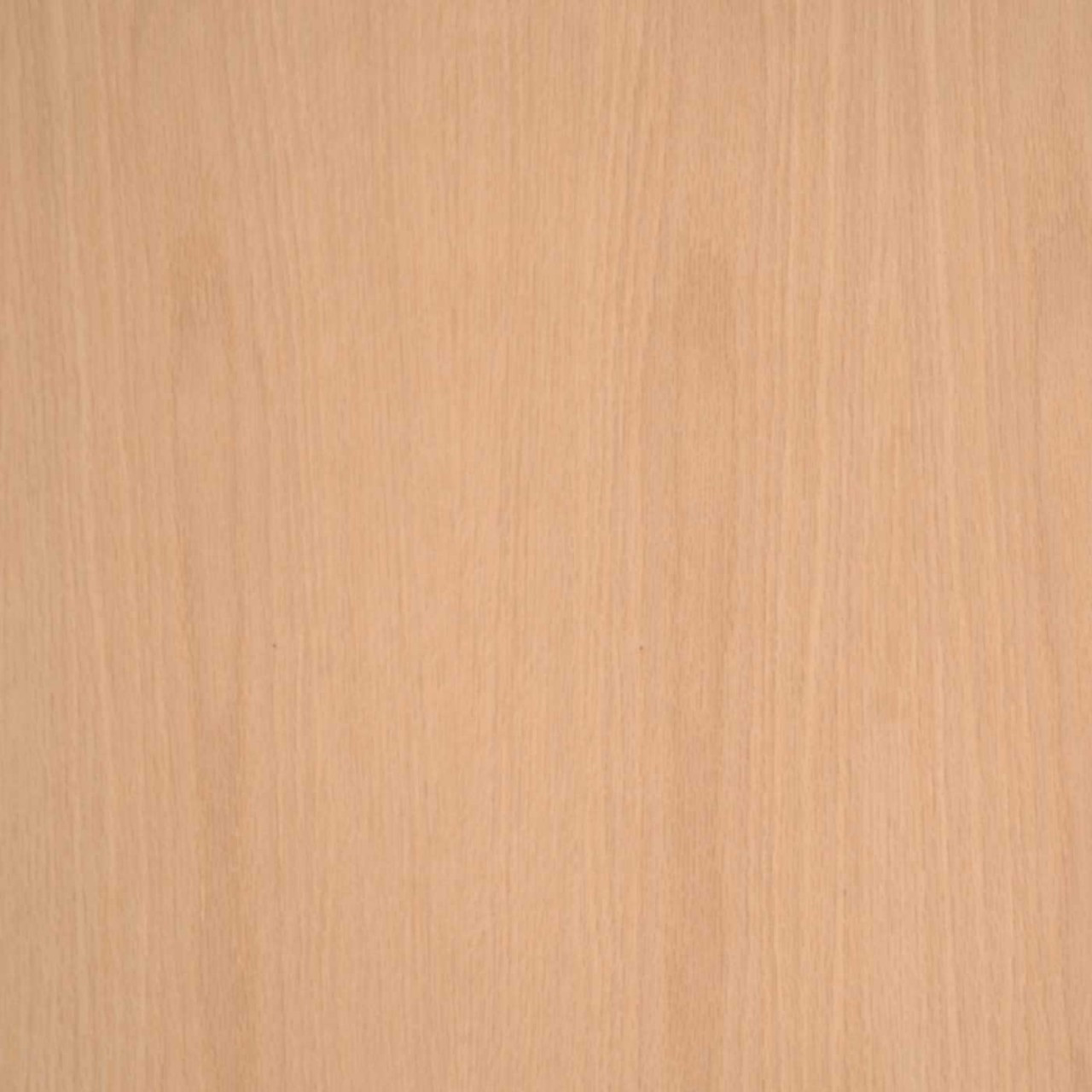 Oak Wall Panelling Wood Paneling Unfinished Red Oak Wall Paneling Library