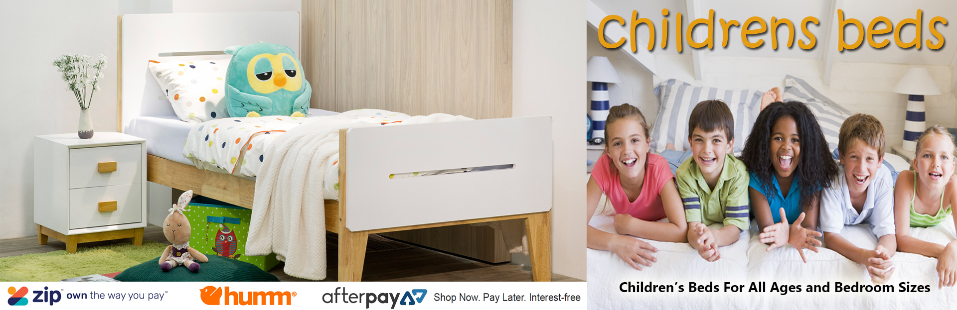 Single Mattresses Melbourne Childrens Beds Kids Beds Brisbane Kids Beds Melbourne Kids