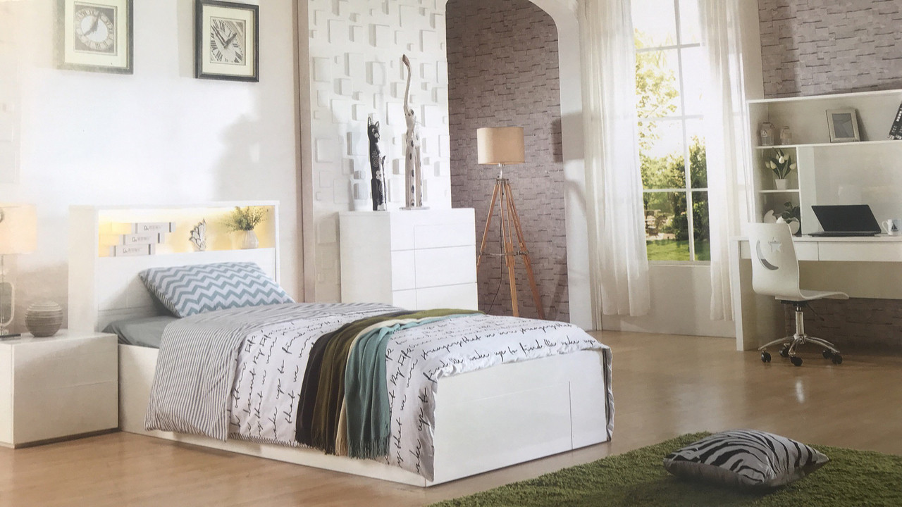 King Single Bed With Drawers King Single Bed Frame With Storage Amtframe Org