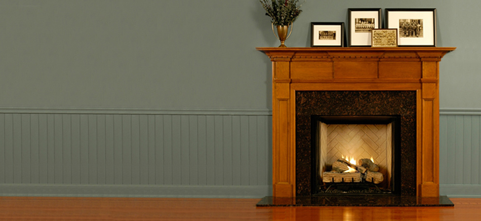 Mantelcraft America39s Choice For Mantels