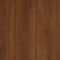 Paneling | Beadboard Paneling | Nomadic Maple Beaded
