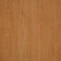 Wood Paneling | Worthy Maple | Random Plank Panels