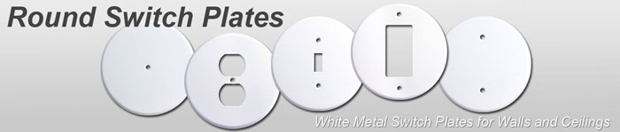 Circular Ceiling Outlet Cover Plates Round Switch Banner Final Crop Jpg