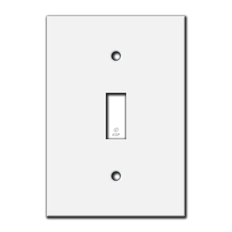electrical wall box extender