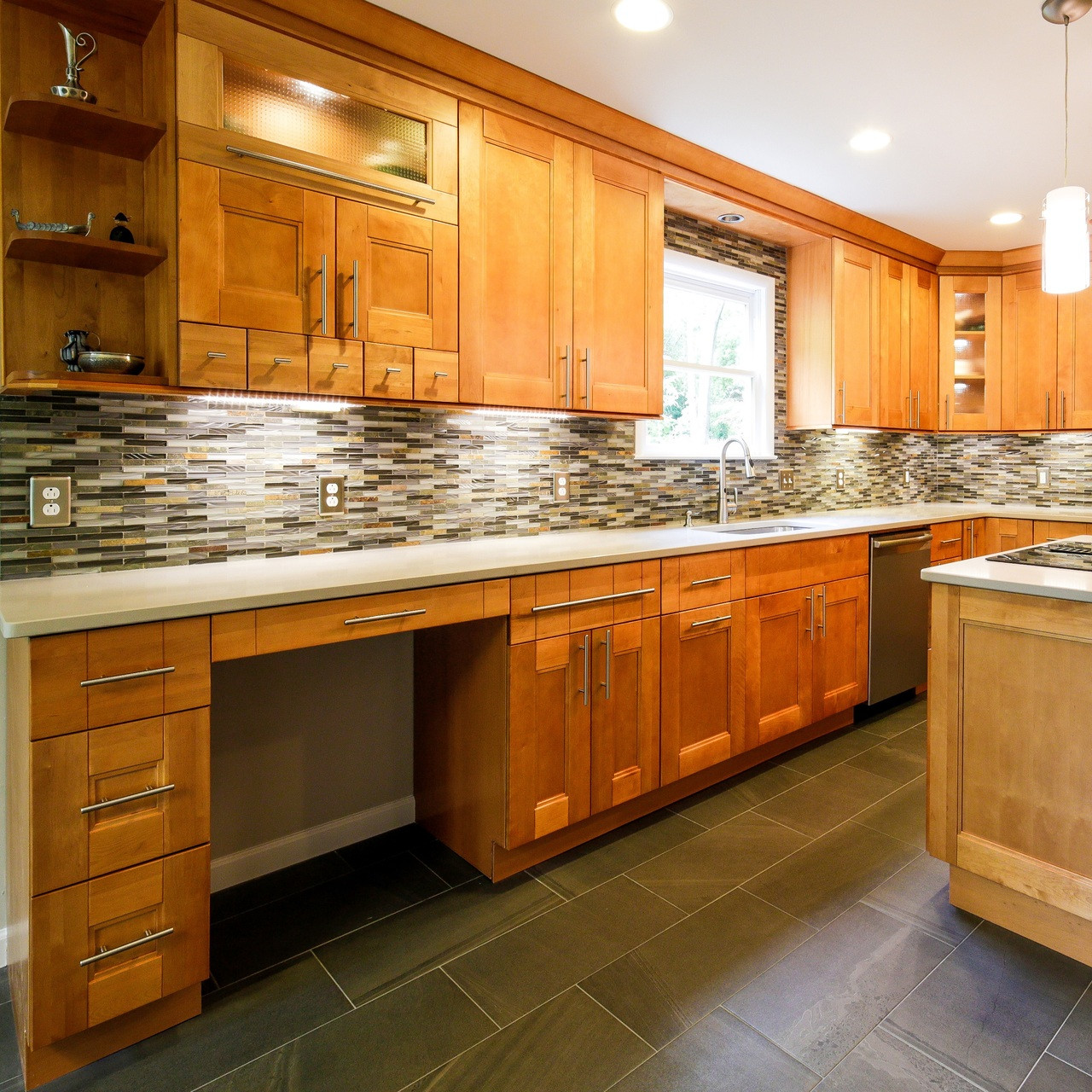 Kitchen Cabinets Birmingham Al Kitchen Cabinets Birmingham Al Rts Construction Home Remodeling